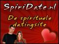 SpiriDate.nl