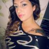 Profiel van Tamaraa