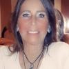 Profiel van Deborah