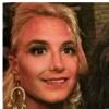 Profiel van Sharonmaaskant